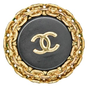Chanel VINTAGE CHAIN WRAPPED