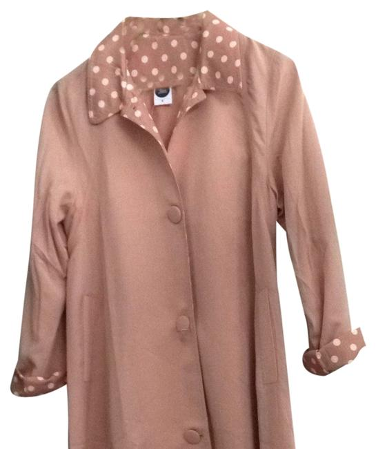 Urban Outfitters Coat