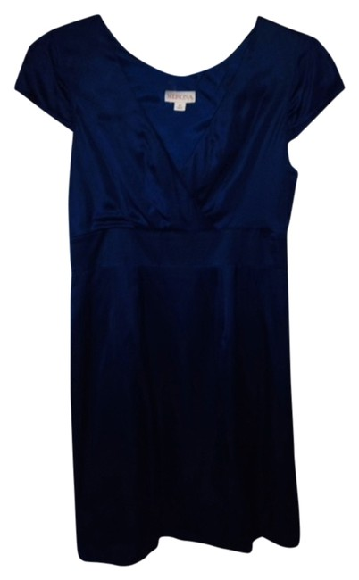 Preload https://item3.tradesy.com/images/merona-turquoise-knee-length-workoffice-dress-size-10-m-1675097-0-0.jpg?width=400&height=650