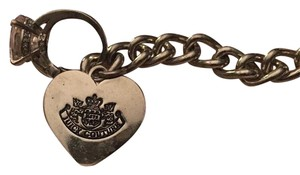 Juicy Couture Juicy Couture Charm Braceket
