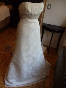 EnVogue Bridal Malorie Wedding Dress