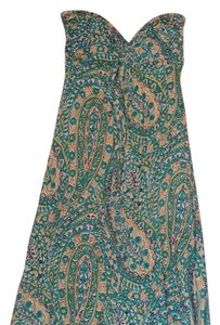 Maxi Dress by Lauren Ralph Lauren