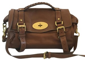Mulberry Cross Body Bag