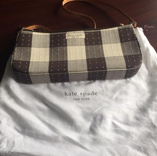 Kate Spade Shoulder Bag Image 8
