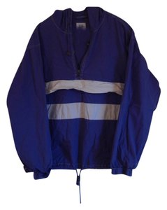 Gap Raincoat