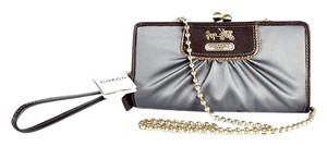 Coach 42033 Amanda Shoulder Bag