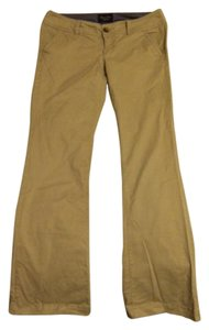 American Eagle Outfitters Khaki/Chino Pants