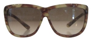 Tom Ford Tom Ford TF127 Dahlia Sunglasses Color 55P