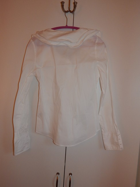 2b. RYCH Top White