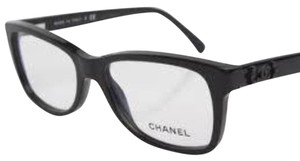 Chanel Chanel Glasses