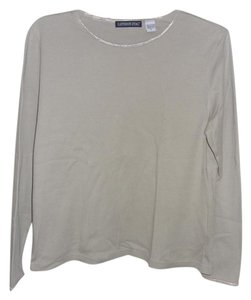 London Fog Top Taupe