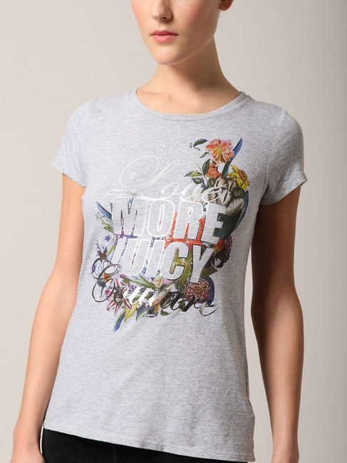 Juicy Couture T Shirt Image 2