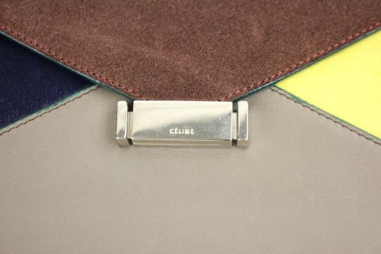 Céline Shoulder Bag Image 2