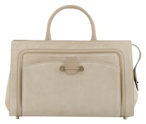 Jason Wu Satchel in beige