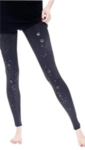 Cynthia Rowley Leggings