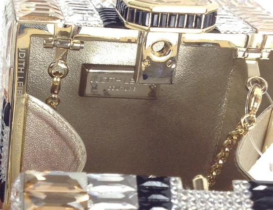 Judith Leiber Shoulder Bag Image 2