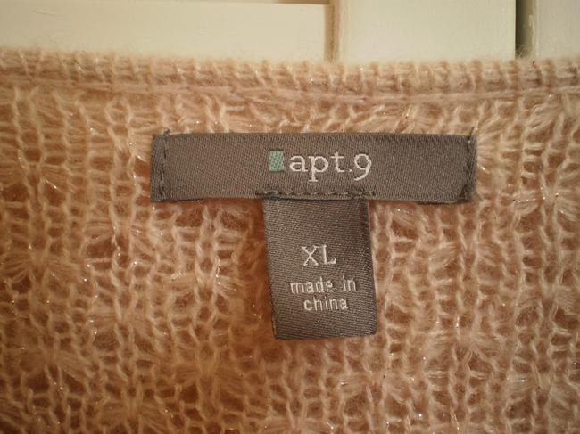 Apt. 9 Sweater