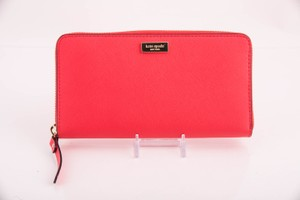 Kate Spade * Kate Spade Newbury Lane Neda Clutch Wallet