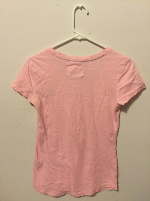 Aeropostale and Others Top Tee Shirts / Aeropostale and others