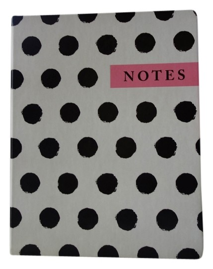 Preload https://item4.tradesy.com/images/eccolo-black-polka-dots-note-book-1676458-0-0.jpg?width=440&height=440