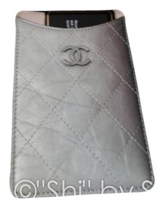 Chanel Chanel Phone or Card Case 100% Authentic