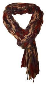 Boutique Scarf