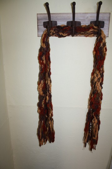 Other Boutique Scarf