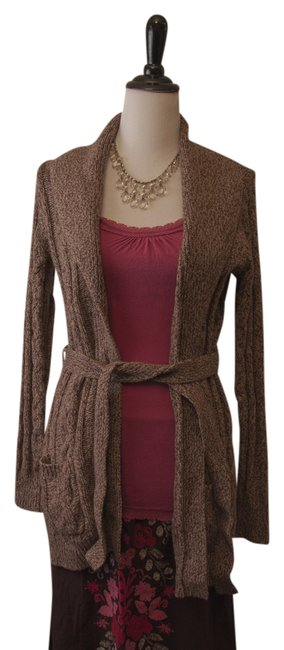 Old Navy Cardigan Knit Sweater