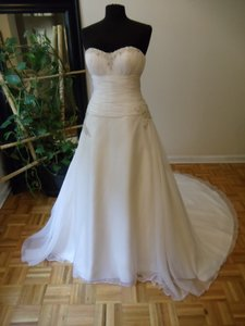 Bennette Wedding Dress