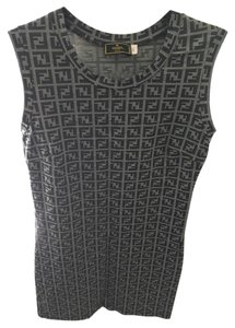 Fendi short dress on Tradesy