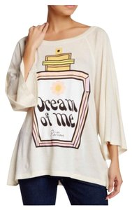 Wildfox Tunic