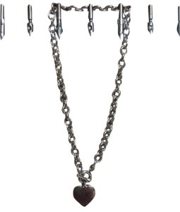 Lia Sophia Lia Sophia Shelia Dale Necklace