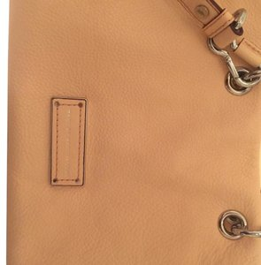 Marc by Marc Jacobs Satchel in Tropical Peach
