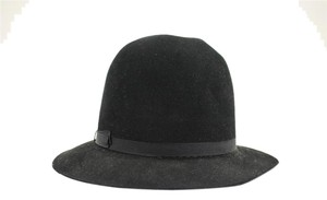 Burberry Burberrys' Hat
