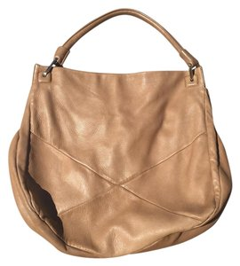 Kenneth Cole Leather Shoulder Bag