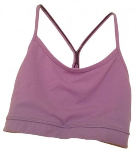Preload https://img-static.tradesy.com/item/167689/lululemon-lavender-flow-y-activewear-sports-bra-size-6-s-28-0-0-650-650.jpg