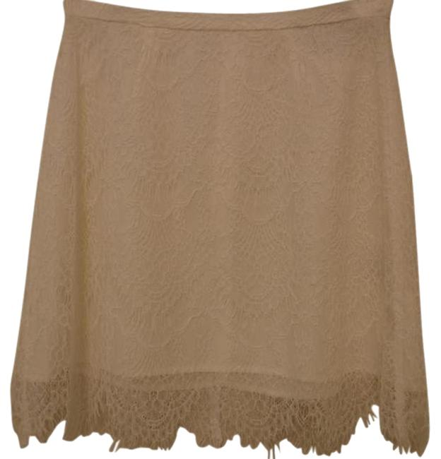 Preload https://img-static.tradesy.com/item/16769440/cupcakes-and-cashmere-white-lace-skirt-size-0-xs-25-0-5-650-650.jpg