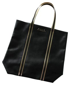 Givenchy Tote in black gold