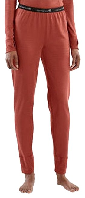 Item - Vintage Rose (Looks Like Russett) Work-dry Thermal Activewear Bottoms Size 2 (XS, 26)