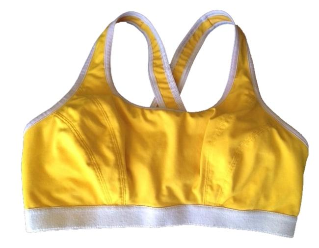 Preload https://item5.tradesy.com/images/shock-absorber-yellow-34d-activewear-sports-bra-size-os-one-size-1677109-0-0.jpg?width=400&height=650