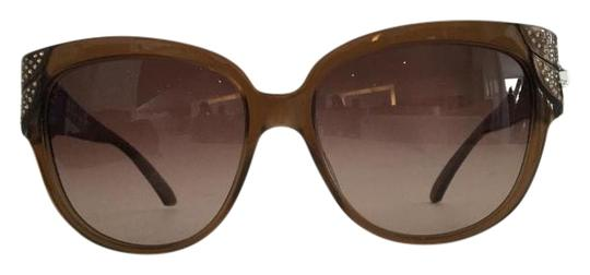Preload https://item5.tradesy.com/images/dior-brown-and-gold-christian-limited-edition-grand-bal-sunglasses-1677169-0-2.jpg?width=440&height=440
