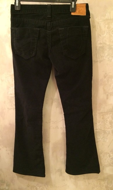 Citizens of Humanity Cuordoroy Jeans Fitted Jeans J Brands Joie Seven Jeans Paige Jeans Hudson Jeans Skinny Jeans Pants Ag Seven Button Down Shirt Black
