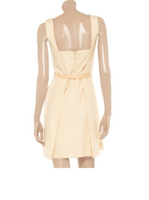Dsquared2 Dress Image 1