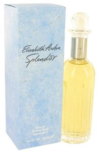 Elizabeth Arden SPLENDOR by ELIZABETH ARDEN EDP Spray for Women 4.2 oz