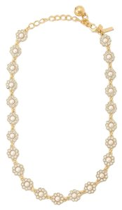 Kate Spade NWT Kate Spade Park Avenue Pearls Necklace
