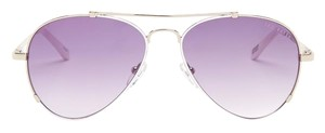 Ted Baker Ted Baker London b667 Wayfarer Sunglasses Womens