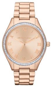Michael Kors Michael Kors Blake Rose Gold Women's Watch