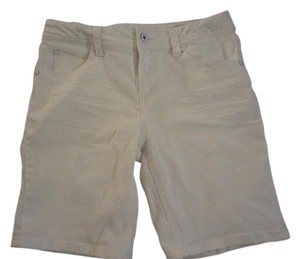 Arizona Jean Company Bermuda Shorts