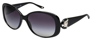 Versace VERSACE Sunglasses VE 4221 GB1/8G 58-16