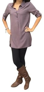 Bella Ella Boutique Tunic